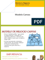 Diapositivas Business Model Canvas.pptx
