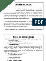 dlscrib.com_tp-02-essai-de-proctor