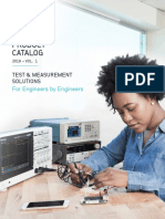 2019-Tek-Product-Catalog-Vol.1.pdf