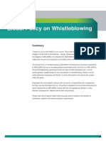 ABN_AMRO_Global_Policy_on_Whistleblowing