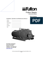 vdocuments.site_caldera-fulton.pdf
