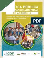 POLITICA ED. AMBIENTAL DEPTAL.pdf