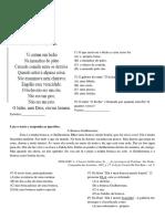AVAL. PORTUGUÊS (1).docx