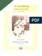 02-Lettres sur le Yogas-2ème Partie.pdf