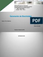 120049231-Generacion-electrica.pdf