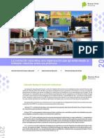 29 la_institucion_educativa_0.pdf