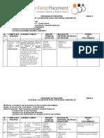 Programa pregatire Lucrător în structuri pentru construcții.docx