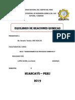 EQUILIBRIO INFORME-LOPEZ ACUÑA(IQGNYE).docx
