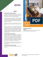 tecnico_en_gestion_logistica-pv