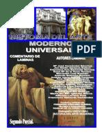ARTEMODERNO 1P.pdf