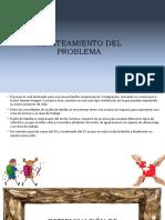 Determinación-de-características-extrínsecas (1)