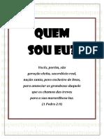 QUEM SOU EU.pdf