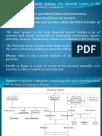 1 Financial System.pptx.pptx