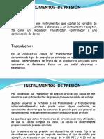 sensores de presión 2.pptx