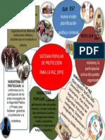 Presentación1joimer.pptx