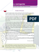 Mitos y Cosmogonía.pdf