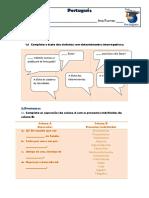 classes_de_palavras_determ.__pron._adv.__interj._conjun._..__ativa-passiva