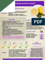 Fiche-huile-essentielle-citrus-limonum