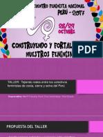 Resumen-del-taller-Tejiendo-Redes-entre-los-colectivos-de-costa-sierra-y-selva.pdf