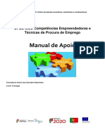 manual_apoio_formandos-8600.pdf