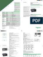 ENMED310009FR_042013 (print)