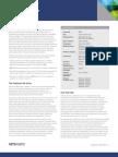VMware Company Overview DS en[1]