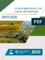 PERSPECTIVAS DE LA AGRICULTURA 2019-2020.pdf