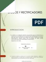 DIAPOSITIVAS DIODOS Y SEMICONDUCTORES.pdf