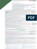 Énergie en France — Wikipédia.pdf