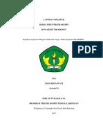 Copy of Proposal Penawaran Pembinaan lilis