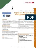 cnam-MS.pdf