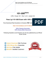 Lpi_lead4pass_101-500_2019-12-16_by_O-_Hardwick_106