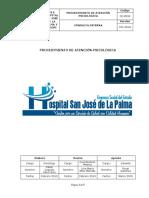 CE-PR58_Procedimiento_Atencion_Psicologia.pdf