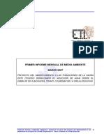AranjuezDireccAmb.pdf