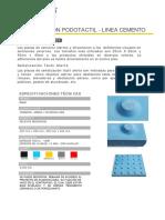 Piso-Podotactil-Linea-Cemento-Alerta-y-Direccional
