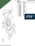 XT660Z-08-part-catalog