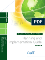 CogAT_7_PlanningImplemGd_v4.1.pdf