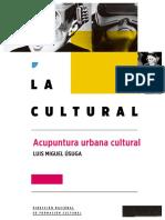 Acupuntura_Cultural_Urbana_-_Luis_Miguel_Usuga_QYaS57a.pdf