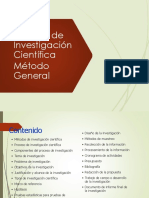 Proceso_investigacion cientifica