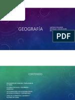 Cap. 2 Recursos naturales y preservacion del ambiente1.pdf