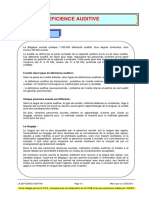 Fiche02-Deficienceauditive-ACCOK
