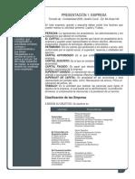 CAPITULO I MODULO DE CONTABILIDAD U. CORDOBA.docx