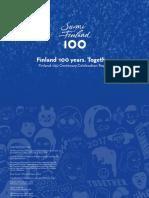 Suomi100_-juhlavuoden_raportti_2018_eng_web