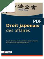 Droit_japonais_des_affaires_2019.pdf