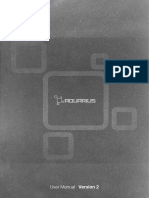 Aquarius_User_Manual.pdf