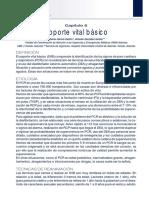 cardio.pdf