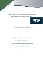CAA-Spa-2018-secuencia_didáctica_para_la_enseñanza_de_ecosistemas_desde_una_estrategia_basada_Trabajo.pdf