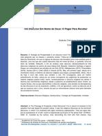 197-938-1-PB (1).pdf
