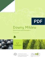 Gwr 074downymildewqa PDF r3