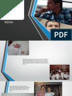 proyecto de vida fase 2